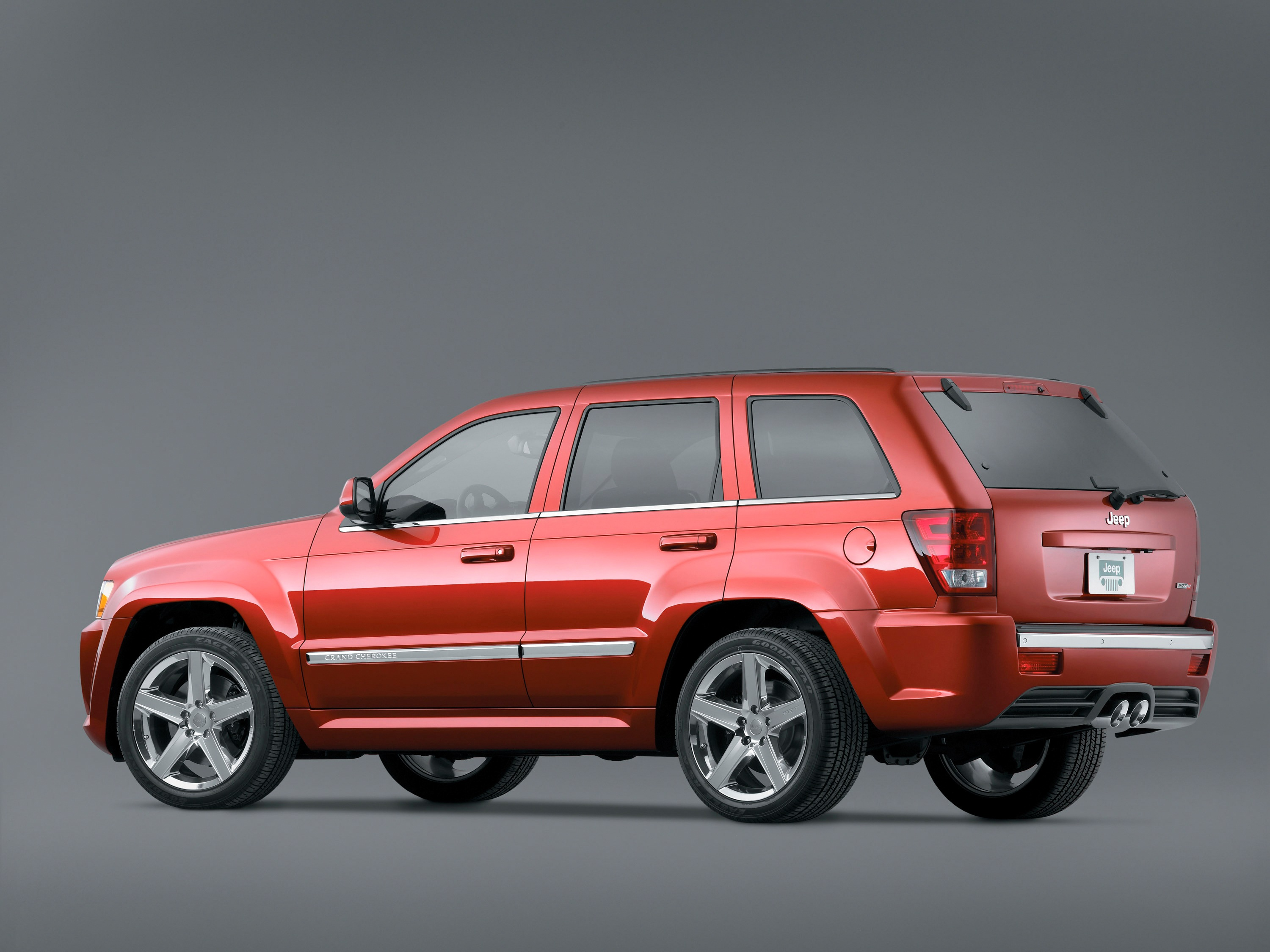 file on and jeep cherokee blackhawk grand wagon ideas black white images with