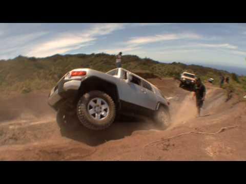 Power Wheels Jeep Wrangler Rubicon – Brings Creative Fun And Adventure