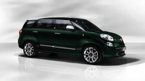 Fiat-500L-Living-Critique-Automobile